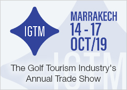 IGTM Banner