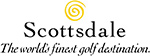 Scottsdale Named 2010 Top North American Golf Destination by the IAGTO