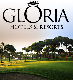Free Golf Lessons For Kids At Gloria Hotels Resorts