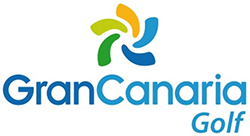 Gran Canaria named Golf Destination of the Year Europe 2013
