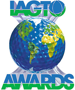 2017 IAGTO Award winners unveiled at IGTM in Palma de Mallorca