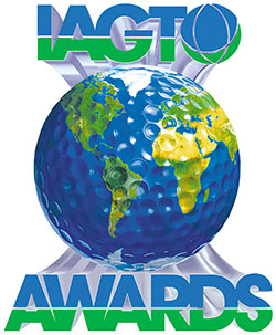 The IAGTO Awards 2013
