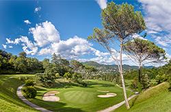 Launch of Liguria Golf Destination on the Italian Riviera