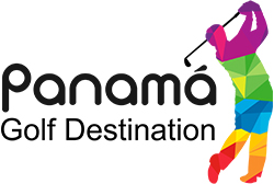 Panama Golf Destination Website Now Live