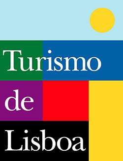 Lisbon Selected as Europe's Best Golf Destination
