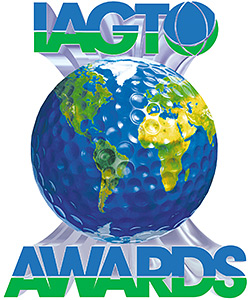 2019 IAGTO Awards - Winners' Comments