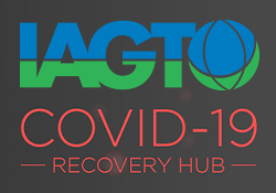 IAGTO opens up Covid-19 Recovery Hub to all golf courses and golf resorts